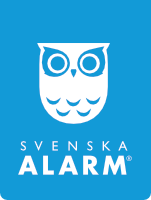 Svenska Alarm - Supportcenter.