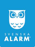 Svenska Alarm - Supportcenter.