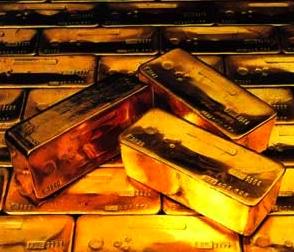Guld är hetaste stöldgodset vid ett inbrott