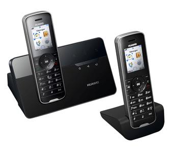 hemtelefoni