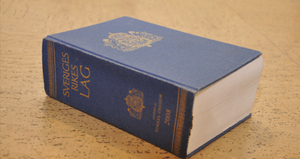 lagen om köp i god tro