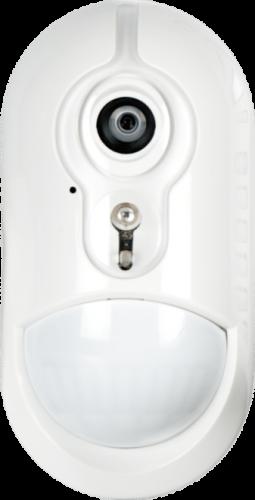 kamera till hemlarm villalarm inbrottslarm