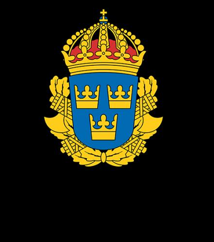 Svenska Alarm är av polis godkänd