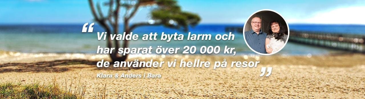 svenskaalarm-banner4