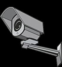 tips på hur du förhindrar inbrott