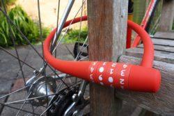 tips för att undvika cykelstöld