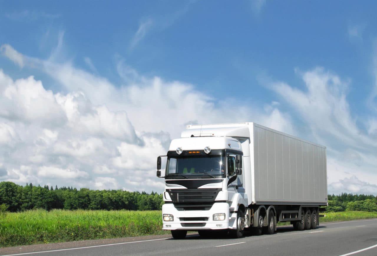 Dieselstölder ett vanligt problem så skyddar du dig